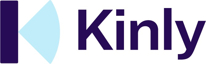 Kinly